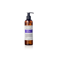 Essential Dog Natural Shampoo for Normal Skin 250ml