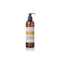 Essential Dog Natural Shampoo for Sensitive Skin 250ml