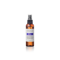 Essential Dog Deodorising Cologne for Normal Skin 125ml