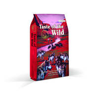 Taste Of The Wild Southwest Canyon CANINE with Wild Boar 13kg