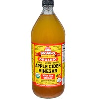 Braggs Apple Cider Vinegar 946ml