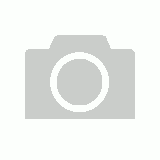 Augustine Approved Virgin Cold Pressed Coconut Oil 280g