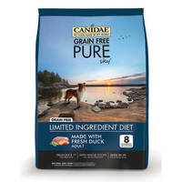 Canidae Grain Free Pure SKY 5.44kg