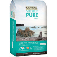 Canidae for Cats Grain Free Pure SEA 2.2kg