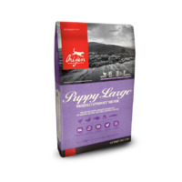 ORIJEN Puppy Large Dry Dog Food 11.3kg